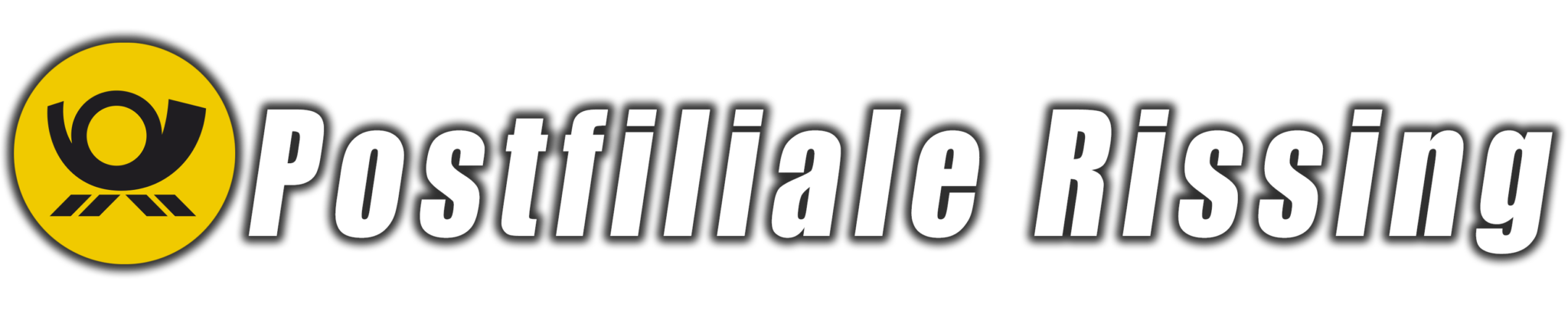 Postfiliale Rissing Brakel